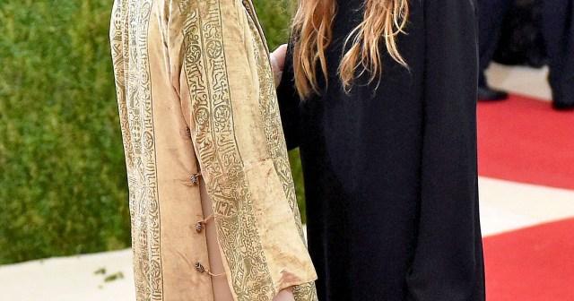 Mary-Kate and Ashley Olsen Through the Years.jpg