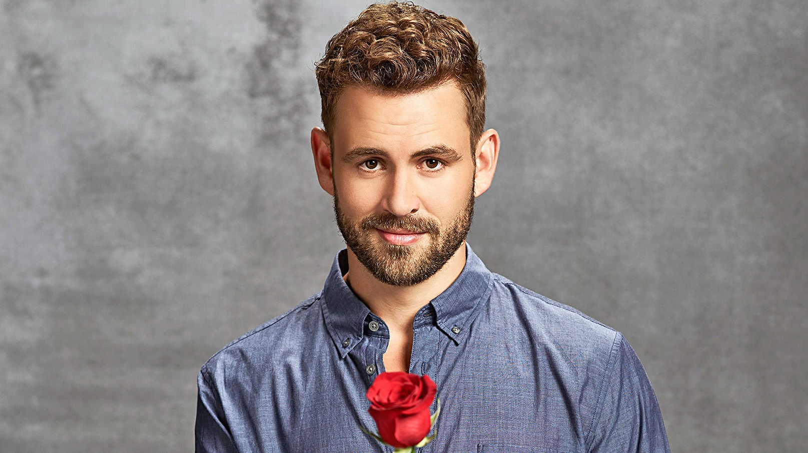 nick viall the bachelor vanessa raven
