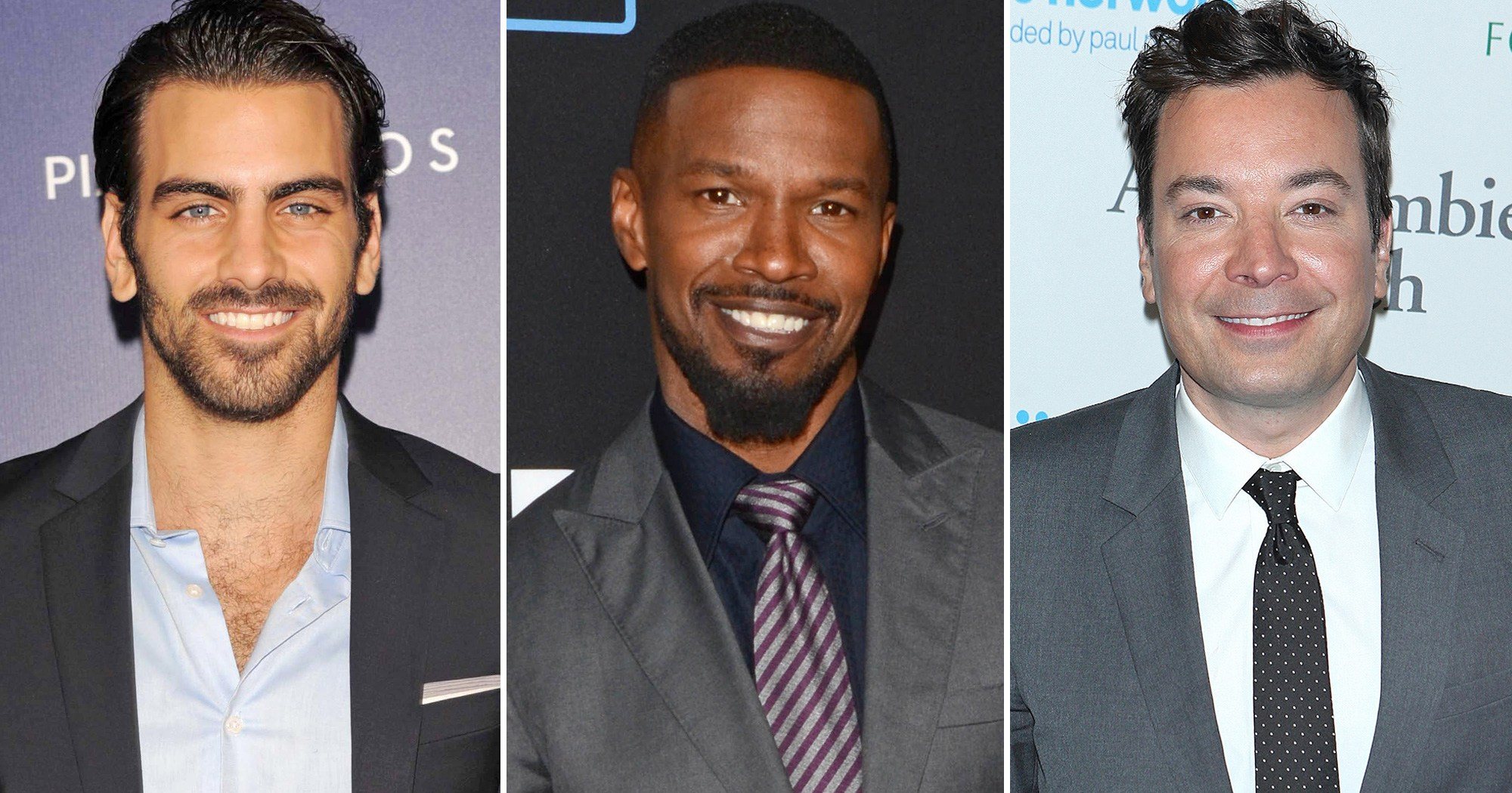 Nyle DiMarco Slams Jamie Foxx for Making Up Sign Language