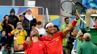 olympic-tennis-7d47f5a1-f99c-4fe6-b4d0-2294d7f6e4a0