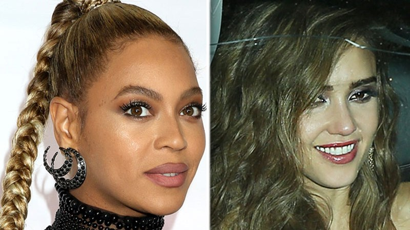pregnant-beyonce-attends-jessica-albas-michael-jackson-and-prince-themed-birthday-party-pp-c2e40f5f-0ee7-49d6-a95e-92837f5832f3