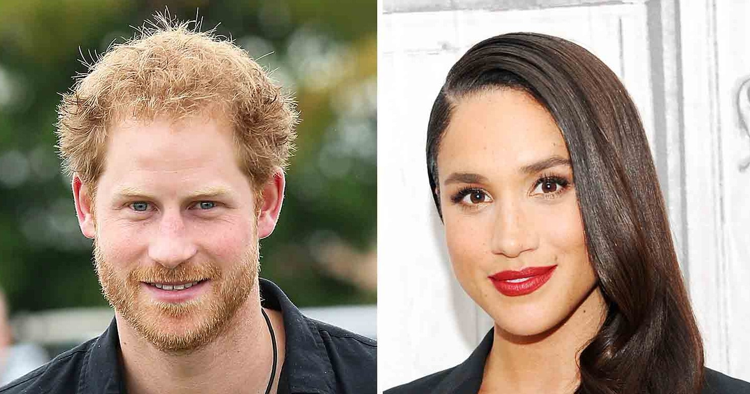 markle mature singles 30 strict marriage traditions the royal family must follow prince harry and meghan markle, take aka flowers that have been used in royal tradition dating back to.