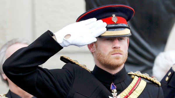 prince-harry-salute-zoom-2b2e91e6-0311-4138-b5d9-eb778e03dc07