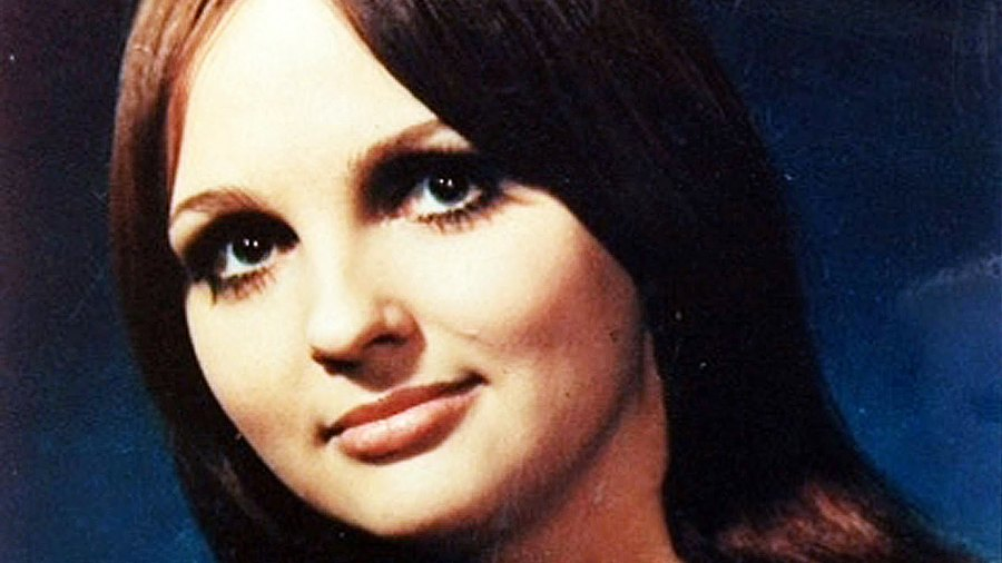 Reet Jurveston, previously known as Jane Doe no 59.