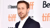 """Ryan Gosling attends the """"La La Land"""" Premiere during the 2016 Toronto International Film Festival at Princess of Wales Theatre on September 12, 2016 in Toronto, Canada."""
