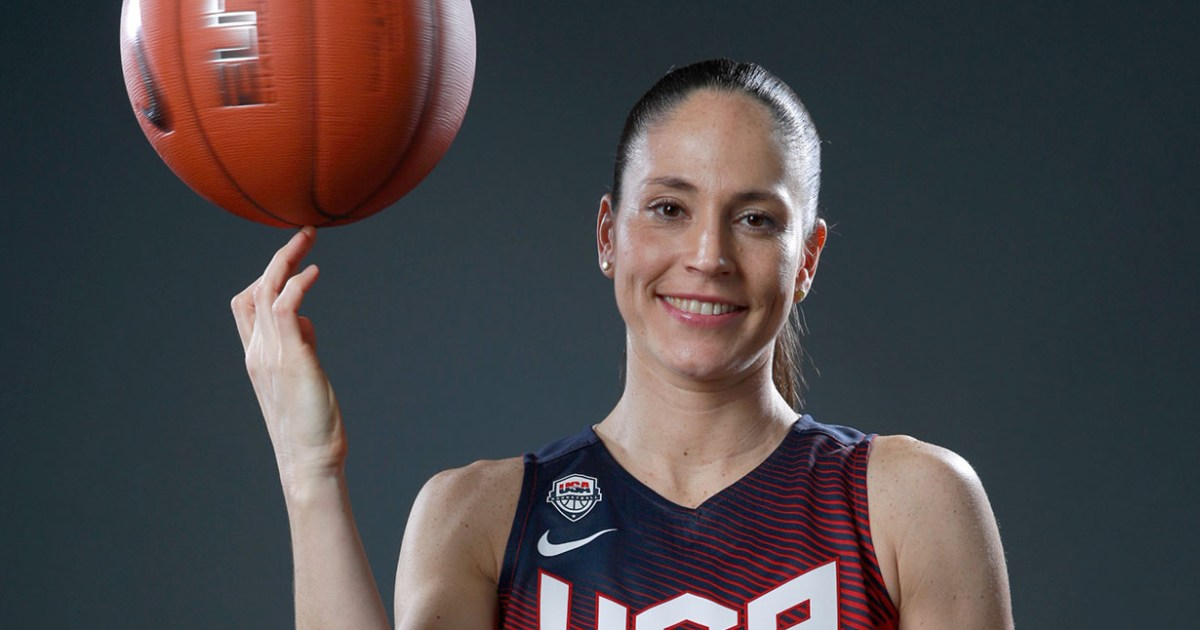 sue bird - photo #7