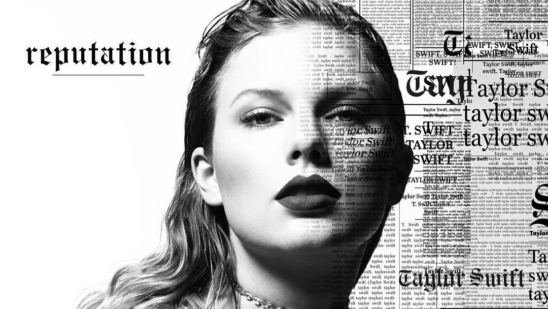 Taylor Swift, Reputation, Ready For It, New Single