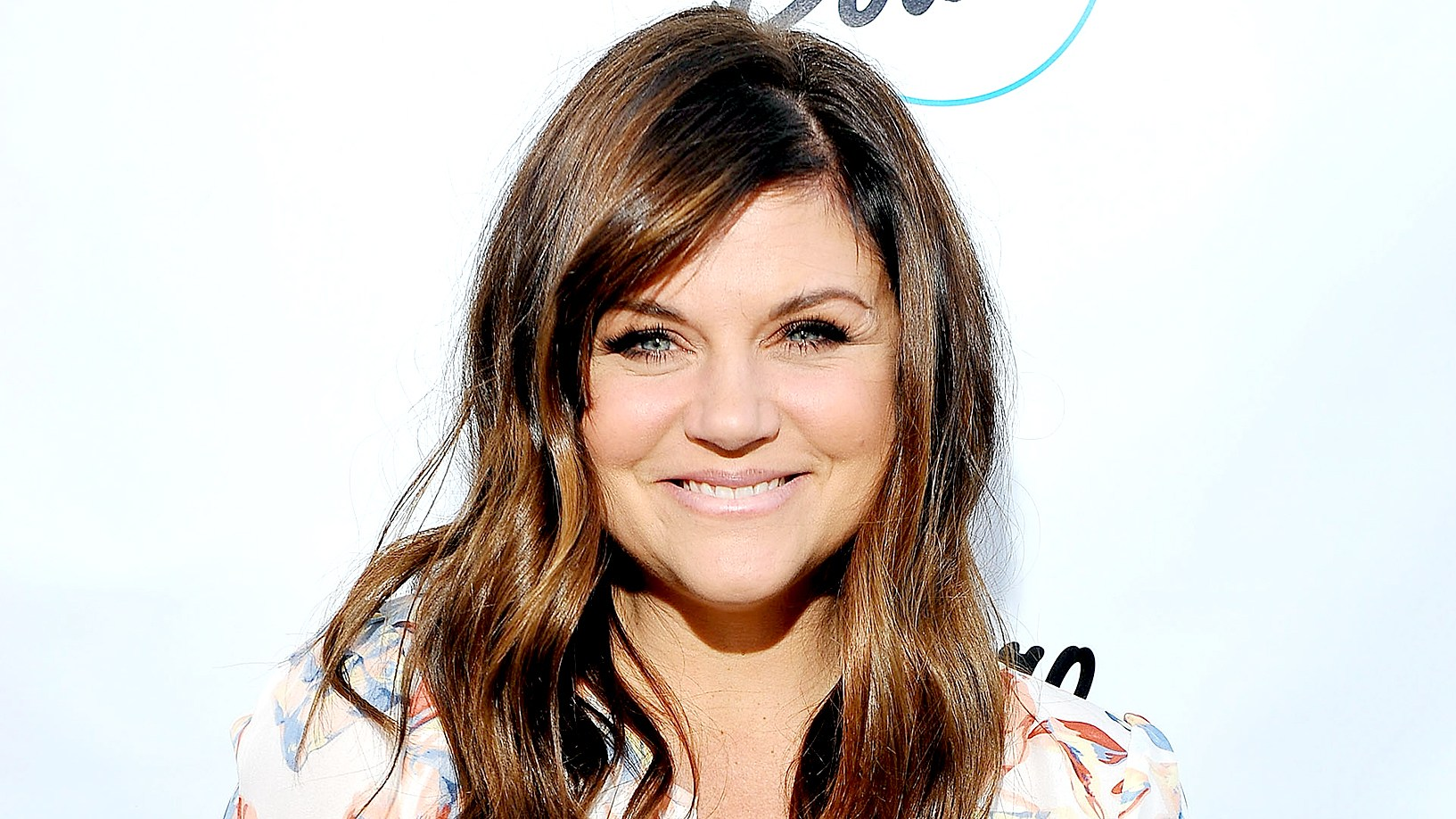 Tiffani Thiessen hosts the Grand Opening of Bowlero on March 12, 2016 in Woodland Hills, California.