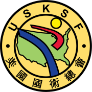 The US Kuo Shu Federation