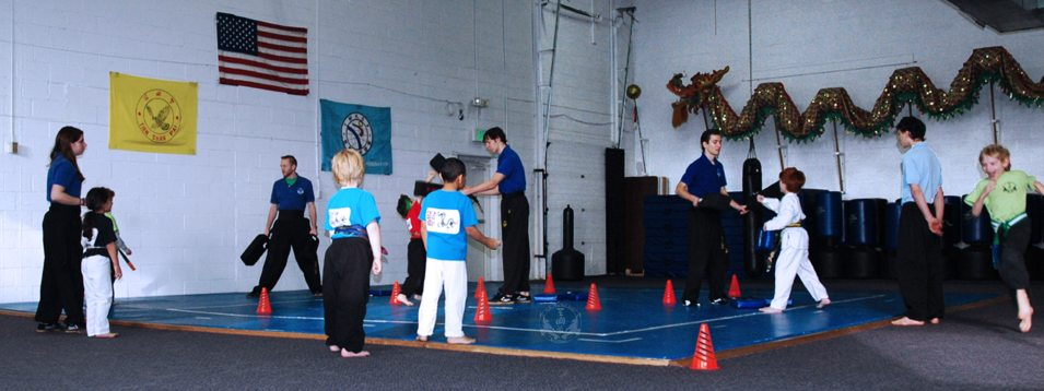 4 to 7 year olds in the Kung Fu Kids class at US Martial Arts Academy, Ltd, Timonium, MD 21093, www.usmaltd.com 410-561-9882 ©2015 Maricar Jakubowski All rights reserved. No usage allowed in any form without the written consent of the photographer.