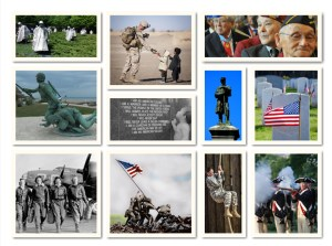 Thank you to all our veterans and their families for their sacrifice to provide and preserve our freedom. Memorial Day images, soldiers, veterans, memorials, and graves