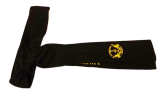 US Martial Arts Academy, Ltd.will be holding a Black Sash Test, SUNDAY, June 4, 2017 at 11:00AM.