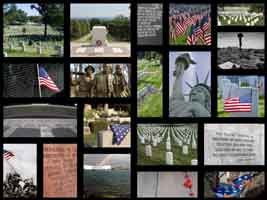 2017 Images in Remembrance of Our Fallen Soldiers (Pixabay - public domain images) collage created by Maricar Jakubowski ©2017 Maricar Jakubowski All rights reserved. No usage in any form without written consent of the creator. info@usmaltd.com
