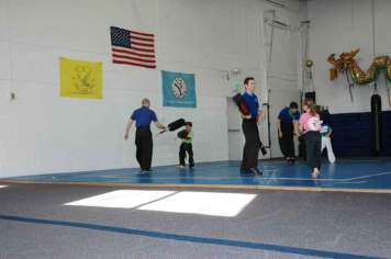 Kung-Fu-Kids-Class-DSC_6909c-small