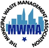 Municipal Waste Management Association