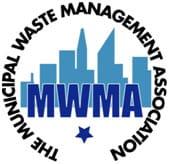Municipal Waste Management Association