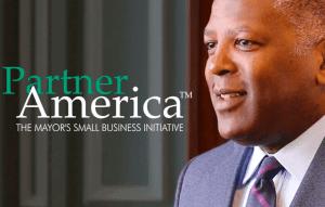 Partner America
