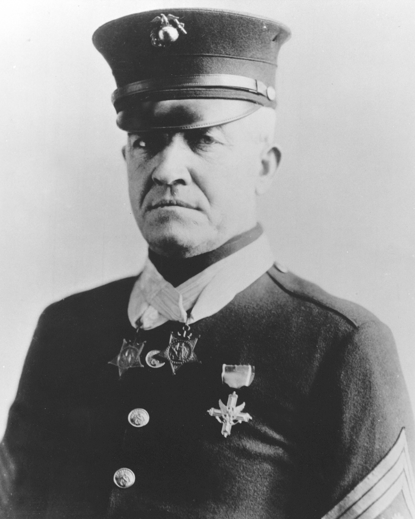 Famous Marine Quotes Reflect Why the Marines Are the Best Light Infantry in the World!