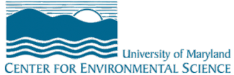 Image result for University of Maryland Center for Environmental Science