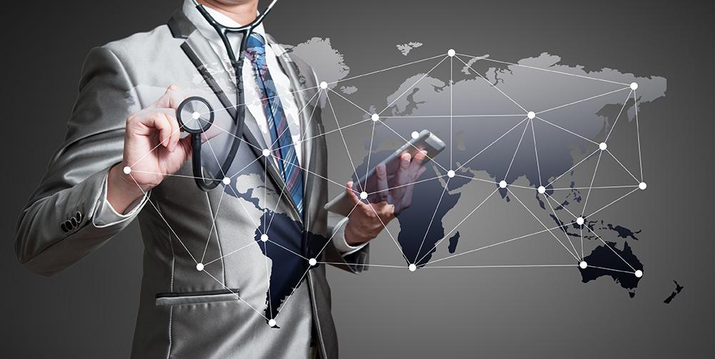 medical worldwide medical supplies market