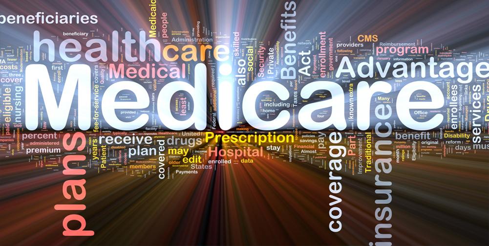Medicare AADE