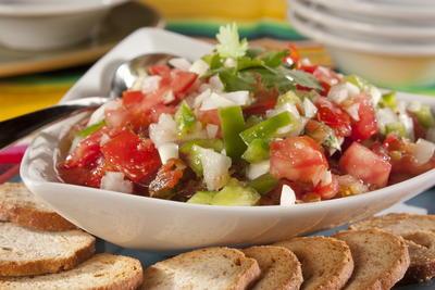 Quick-Step-Salsa