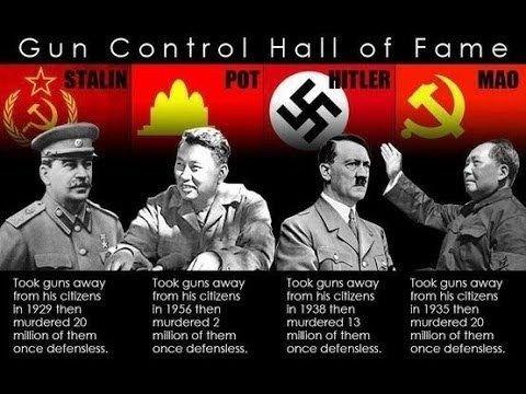 gun-control-hall-of-fame-hitler-mao-stalin-cut2thetruth.jpg