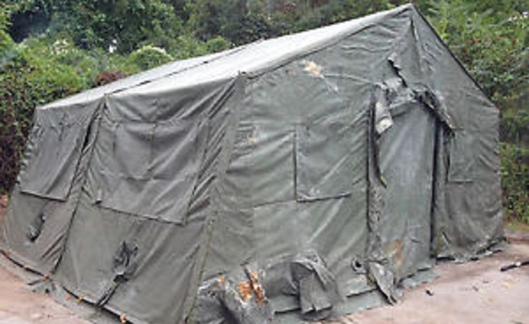 surplus Tents,Buy Surplus surplus Tents,Miltary Traps and covers