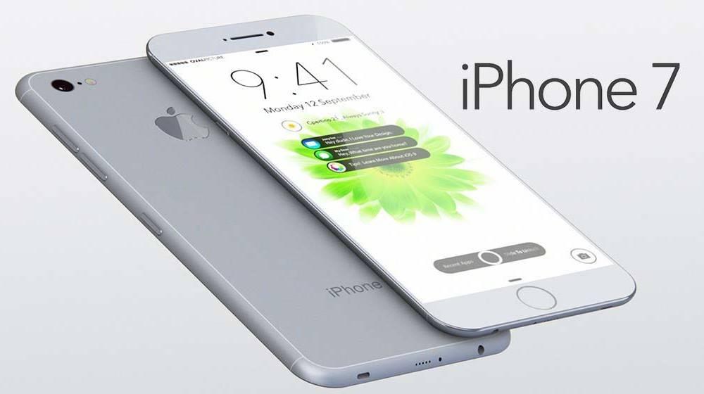 Mobile Prepaid Phone Unlock