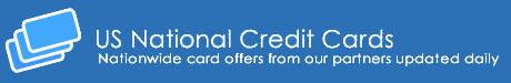 Credit card earn air miles