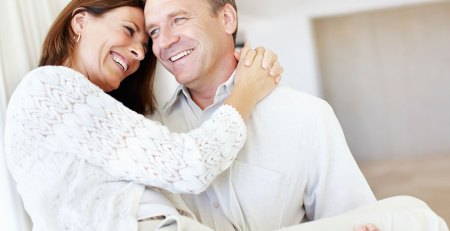 improving Sex Life in Male and Female
