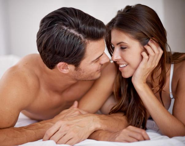 Common Erection Problems in Male and How to Improve Erection