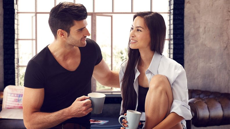 energy Supplements for Men and Women