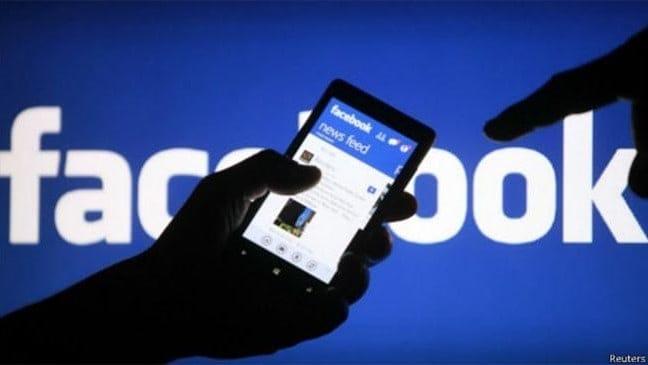 विदेशमा बसेर नेपालबारे फेसबुकमा जथाभावी लेख्नेलाई कारबाही हुने