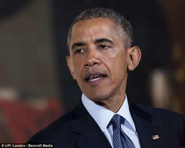 अमेरिका पूर्वराष्ट्रपति ओबामाले आफ्नी प्रेमिकालाई लेखेको पत्र सार्वजनिक