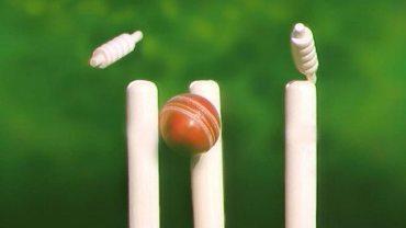विश्व क्रिकेट लिग:  नेपाललाई झट्का , ५ औं विकेट झर्यो