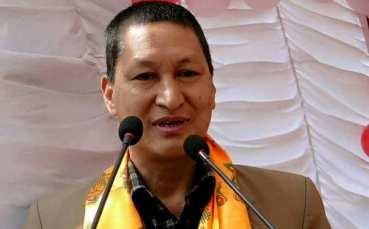 एमाले काठमाण्डौंका मेयर बिद्यासुन्दर शाक्य ,  राप्रपालाई उपमेयर