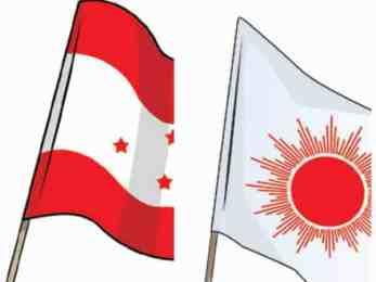 काठमाण्डौंमा एमालेको वर्चश्व  , कांग्रेस कमजोर