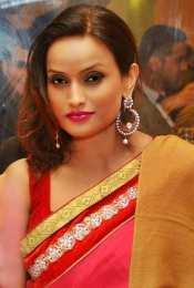पूर्व राष्ट्रपतिकी पुत्रीको आक्रोश : 'दार्जिलिङमा नेपाली भाषा बोल्नेहरु होईनन्,भारतीय भएकोमा गर्व गर्छन्  '