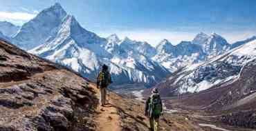 पर्यटन क्षेत्रबाट करिब ४२ अर्ब आम्दानी,४० प्रतिशतले पर्यटक आगमन वृद्धि