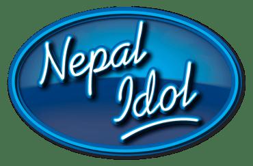 नेपाल आइडलविरुद्ध परेको रिट खारेज
