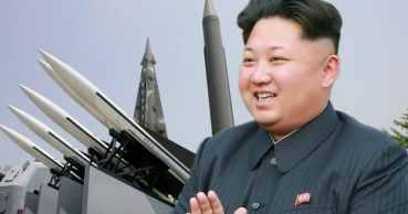 आखिर के चाहन्छ उत्तर कोरिया ?