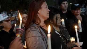 फ्लोरिडा आक्रमणः आवश्यक कदम चाल्न नसकेको भन्दै एफबीआइमाथि दवाब बढ्दो