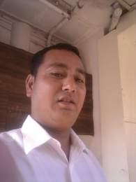 सुदुरपश्चिमेली समाज भारतको लागी बैशाख १२ गते ऎतिहासिक दिन हुने: करन साउद