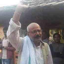 भारतीय नागरिक नेपाली सांसद बनेको खुलासा,को हुन् दास ?