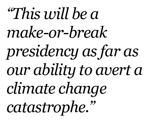 https://i2.wp.com/www.usnews.com/cmsmedia/1d/10/9086be604fc3865c065816f323da/150814-reportelectionclimate-quote-graphic.electionclimate_quote.jpg