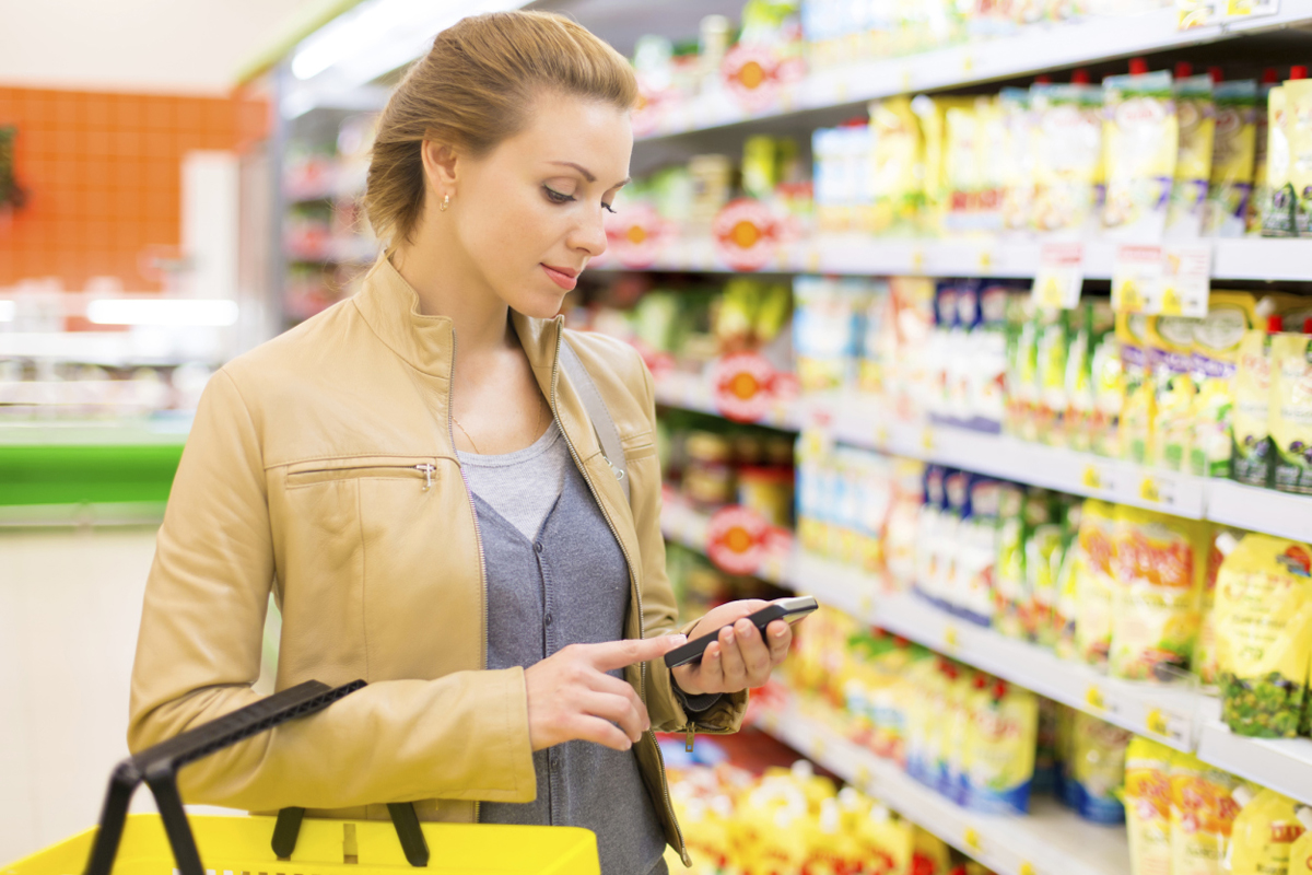 Grocery Receipt Scanning Apps You Should Try