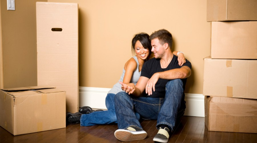 5 Mistakes Renters Make Personal Finance Us News