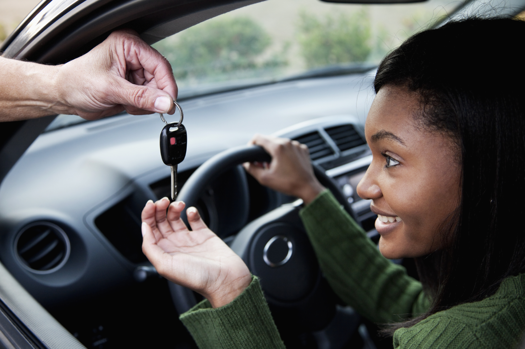 3 Tips To Steer Teens Into The Right Online Driver S Ed