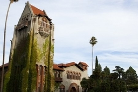 Free Professional Resume » when does sjsu send out acceptance ...